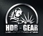 HDB GEAR
