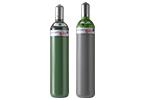 Schutzgas