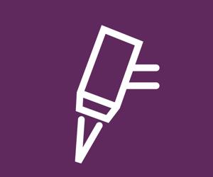 Plasmaschneider SETs