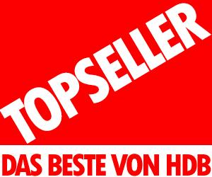 Das Beste von HDB