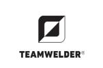 Teamwelder Allemagne
