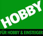 Hobby Schweißgeräte