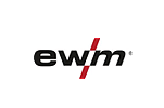 EWM-machines à souder