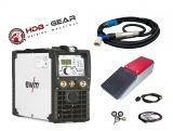 HDB GEAR équipement de soudage SETs