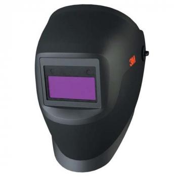 Automatikschweißmaske 3M 10V  MIG/MAG, E-Hand