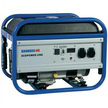 Stromerzeuger ESE 3000 BS Stromgenerator