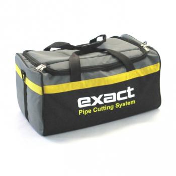 Akku Rohrsäge Exact PipeCut P400 Battery System