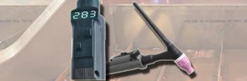 Tetrix 551 AC/DC Classic FW