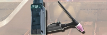Tetrix 551 AC/DC Comfort FW