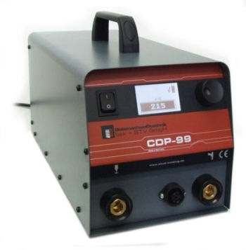 Bolzenschweißgerät CDP-99