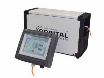Inverter TX 200 Comfort puls 5P TG Orbital