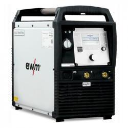 Phoenix 355 Expert 2.0 puls MM TDM - wassergekühlt