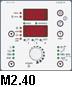 EWM Mira 301 M2.40 FKG