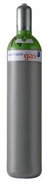 Widmann Gase Arcox® 18 20L