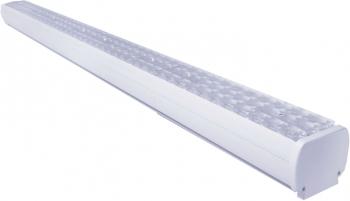 LED Langfeldleuchte 72W, 9100 Lumen, 4000K, 90°, 1500mm, IP20