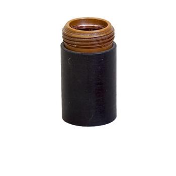 Brennerschutzkappe, manuelles und mechanisiertes Schneiden, Fugenhobeln, FineCut  Duramax Hyamp 125 A