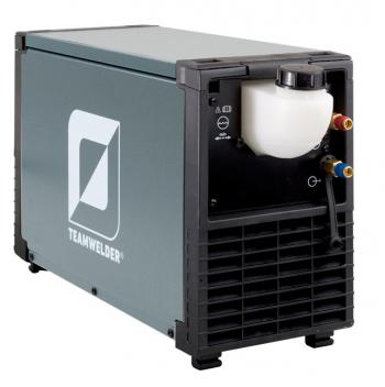 Cool U1 Kühlmodul für wassergekühlte Schweißbrenner