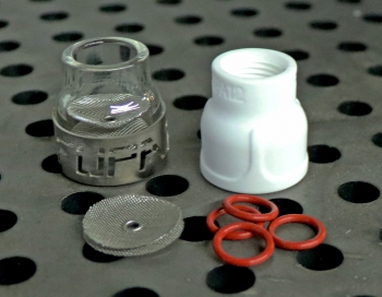 FUPA CERAMIC / GLASS CUP COVER