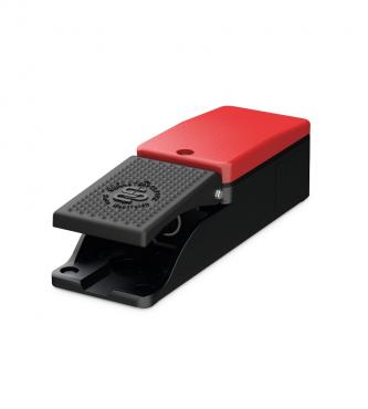 HDB GEAR Fußpedal für WIG Brenner Start / Stop HDB-GT-EASY-REMOTE-600