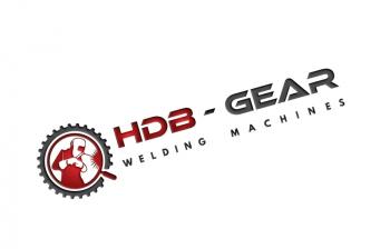 HDB GEAR WIG SET - Teamwelder TIG 180 AC/DC PULS Schweißinverter