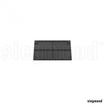 Siegmund System 16 Basic 1200x800x50 Plasmanitriert
