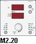 EWM Mira 301 M2.20 FKG