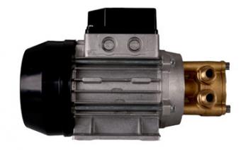 OW Reinforced Pump Wega