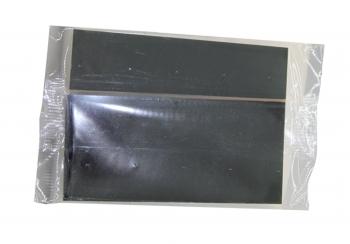 Schweißerschutzgläser  WGS DIN6 51x108mm