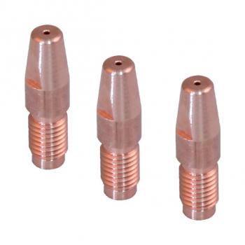 CTAL E-CU M9X35MM D=1.0MM