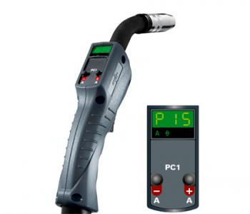 MT551W PC1 M8 5m