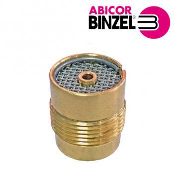 DIF TIG 150-450/450SC, D=2,4 mm