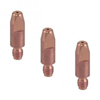 CT M6x28mm 0.8mm E-CU