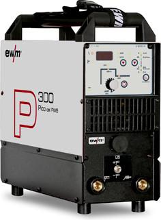 Pico 300 cel pws vrd 12V