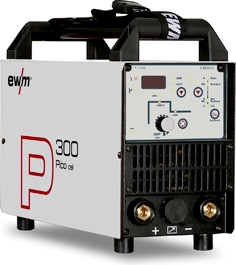 Pico 300 cel vrd 12V