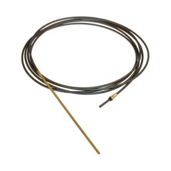 LPA COMBI, D=1,4 x 4,0 mm, 4 m
