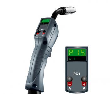 MT301W PC1 M7 4m