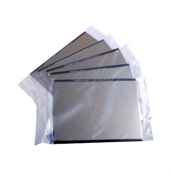 Schweißerschutzgläser  WGGM DIN10 90x110mm