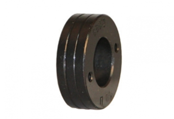 0.8+1.0/U/AL-Z-RO/37mm