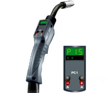 MT451CW PC1 M8 4m