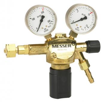 Einstufiger Flaschendruckminderer Gasart: Prüfgas  CONSTANT 2000