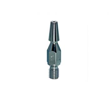 Schnellschneiddüsen für Maschinenschneidbrenner QUICKY und MS / MSZ 3 mm - 5 mm - 230 mm - 300 mm  VADURA 1215-A