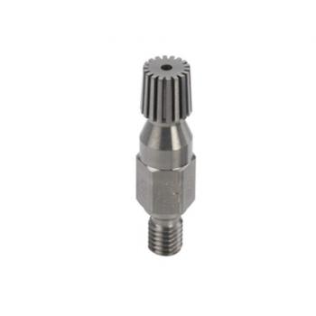 Schnellschneiddüsen für Schneidbrenner 100 mm - 200 mm - 250 mm - 300 mm  GRICUT+PLUS+ 1280-PMYF