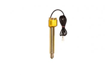 Vierschlauch-Maschinenschneidbrenner für Ringschlitzdüsen  MS 3452-PMYF