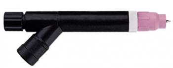 TIG-MT 500W 8M