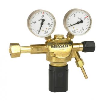 Einstufiger Flaschendruckminderer Gasart: Kohlenmonoxid  CONSTAN