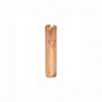 Ersatzdüse zum Löten und flächenförmigen Wärmen Gasart: Propan, Methan, MAPP-Gas, Ethylen  STAR HF-PM/PMYE