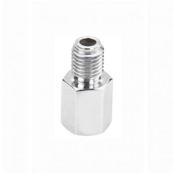 Anschlussadapter für Löt- und Wärmdüsen Z-A, FB-A, F-A, Z-PMYE und F-PMYE  STARLET CA