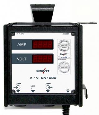 A/V EN1090