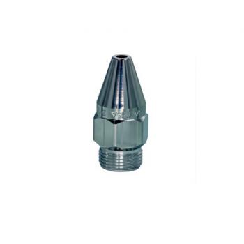 Heizdüse für Maschinenschneidbrenner 3 mm - 150 mm - 150 mm - 300 mm  VADURA 1215-A H