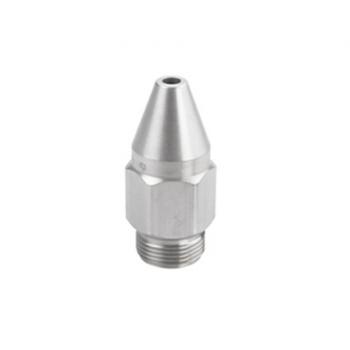 Heizdüse für Maschinenschneidbrenner Schneidbereich: 2 mm - 100 mm  GRICUT+PLUS+1270-PY H